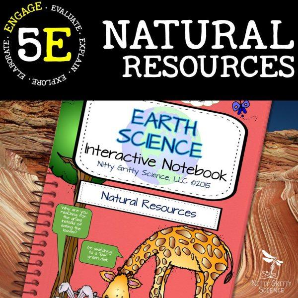 Slide10 - Natural Resources