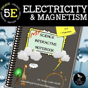Slide3 1 - Electricity and Magnetism