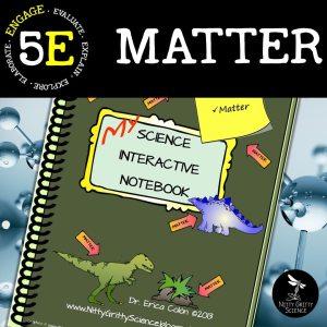 Slide5 2 - Matter