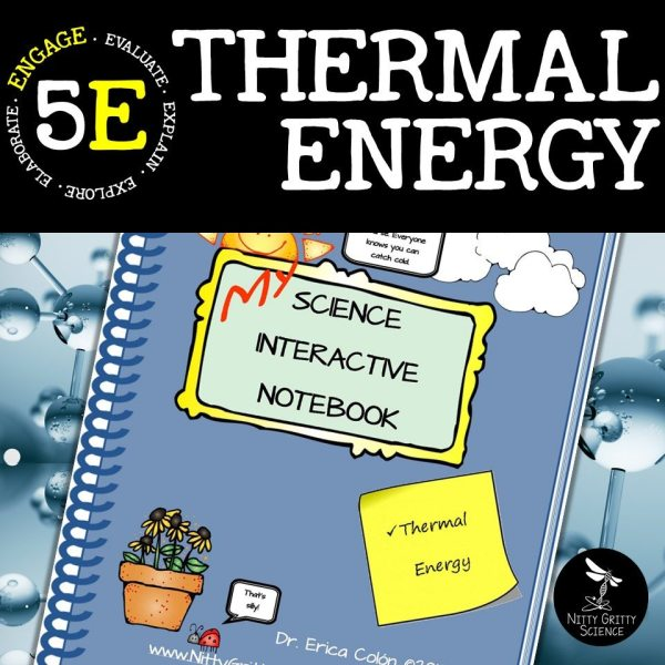 Slide9 2 - Thermal Energy