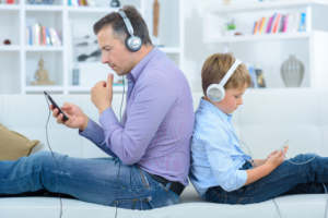 Parenting Styles And The Effects Of Them | NitWits Lice