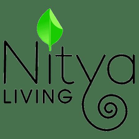 Nitya Living