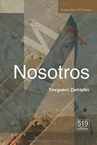 novelas distópicas