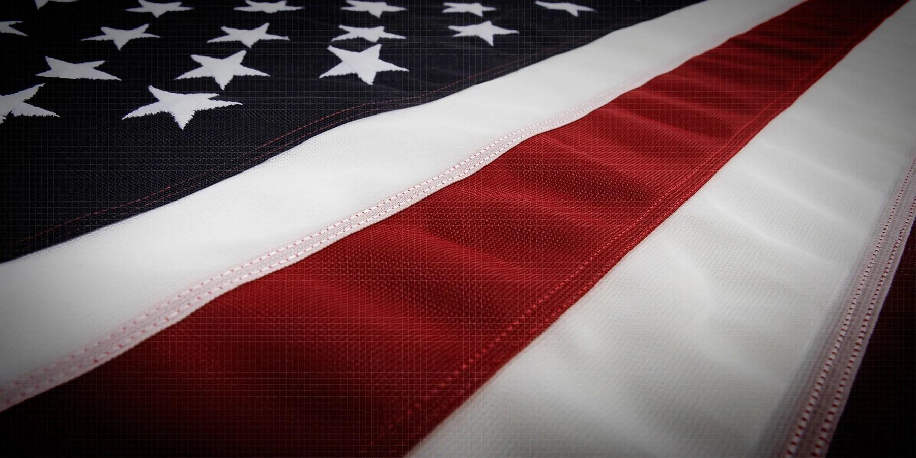 Slider_Flag