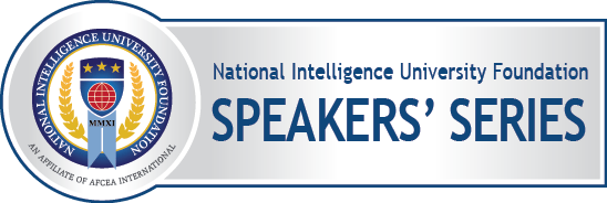 NIUF Speaker Series