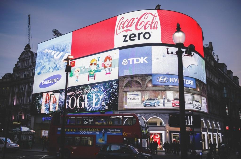 Blogs para Empresas – Parte 4: Promoviendo tu Blog