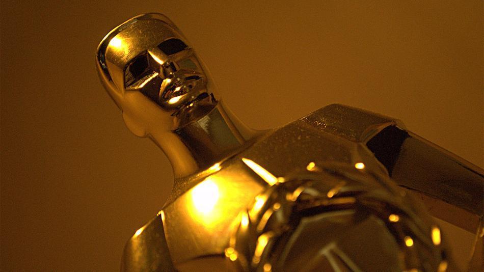 Predicciones para los Oscar 2013 según las redes sociales
