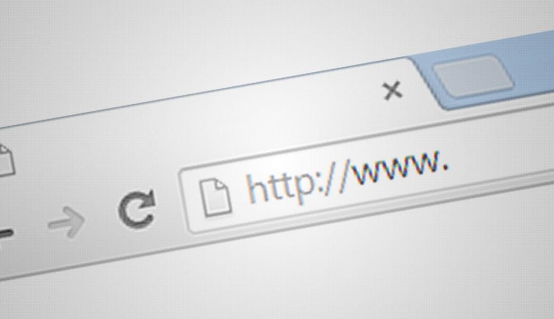 Encontrar y Compartir la URL Original en Google AMP se Facilitará