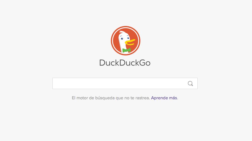 DuckDuckGo Logra 14 Millones de Consultas Diarias, ¿Deberías Incluirlo en tu Estrategia de SEO?