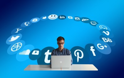 Social Media Manager o Community Manager: ¿Qué es Mejor?