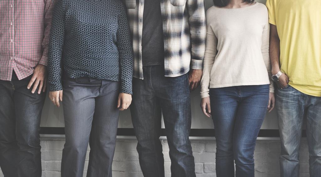 las buyer personas sirven para agrupar a compradores por grupos homogéneos relevantes, lo que también ayuda a comprender la psicología de las búsquedas en google