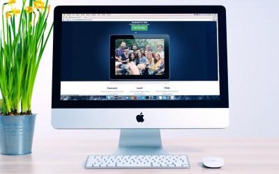 Landing Pages: Qué Son y Para Qué Sirven en Marketing Digital