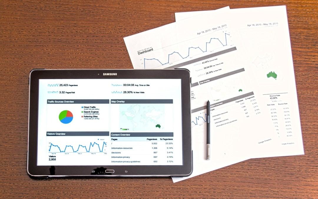 Quality Score en Google AdWords: Una Métrica Crucial