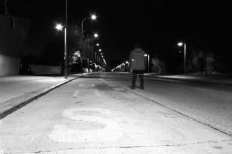 07. Mi Barrio