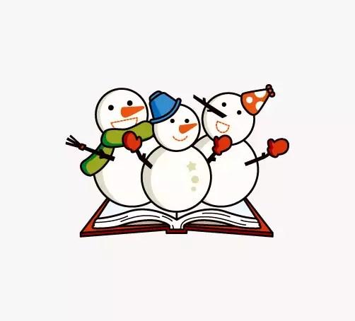 snowLogo1