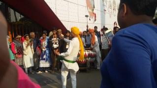 Hanger 24-Haryana
