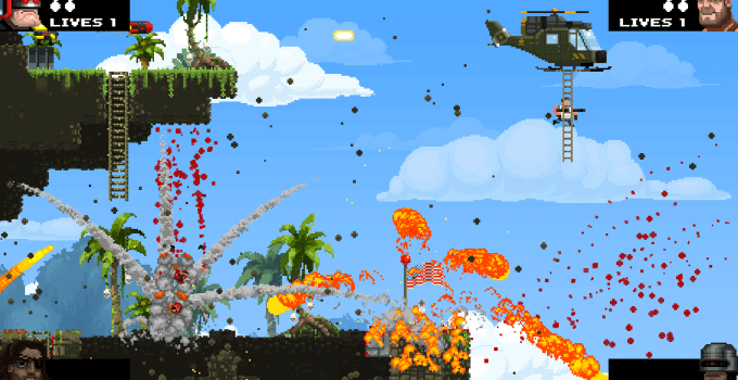 BROFORCE_FEATURE