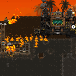BROFORCE_screenshot_04