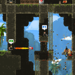 BROFORCE_screenshot_05