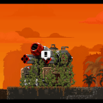 BROFORCE_screenshot_07