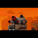 BROFORCE_screenshot_08