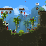 BROFORCE_screenshot_09