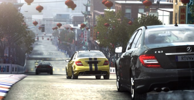 grid_autosport_feature_image