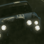 project_cars_screenshot_01