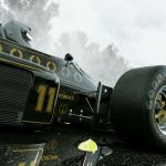 project_cars_screenshot_06