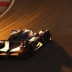 project_cars_screenshot_09