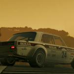 project_cars_screenshot_12