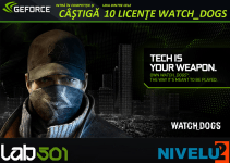 concurs_watch_dogs