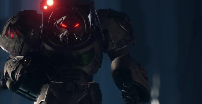 space_hulk_deathwing