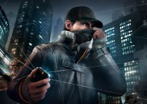 watch_dogs_PC_feature