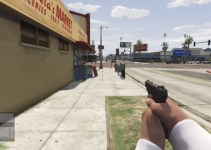 GTAV_First_Person_Feature