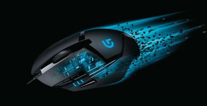 Logitech_Hyperion_Fury_G402_mouse-1200-80