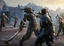 Shadow_of_Mordor_intro_preview