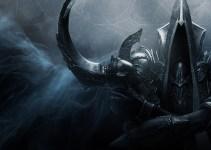 diablo-3-ultimate-evil-edition-feature