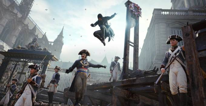 Assassins_creed_unity_giveaway_concurs_nivelul2