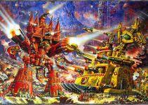 Guerra_de_Armageddon_Wikihammer_40K_feature