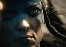 hellblade_stire_feature
