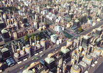 cities_skylines_featured_image