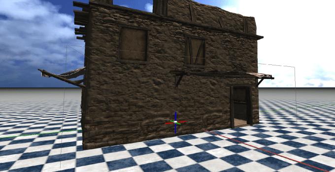glue-engine_feature_N2