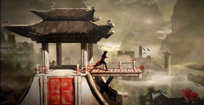 Assassins_Creed_Chronicles_China_Review