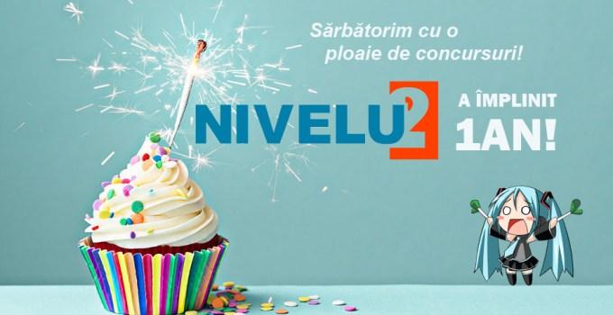 Birthday-cupcake_sarbatoare