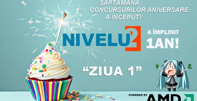 Birthday-cupcake_ziua1
