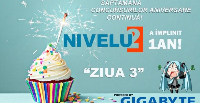 Birthday-cupcake_ziua3