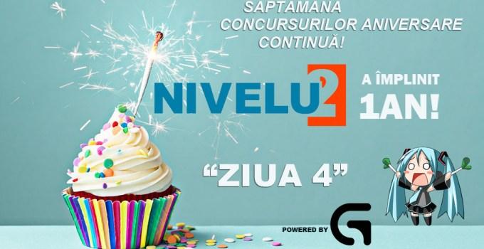 Birthday-cupcake_ziua4