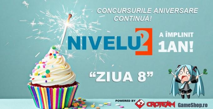 Birthday-cupcake_ziua8
