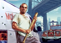 GTA_V_60fps_trailer_feature